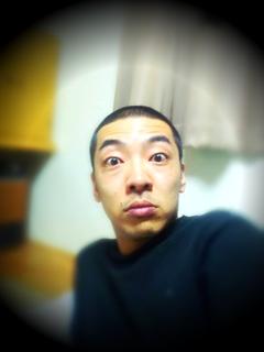image-20120114022947.png
